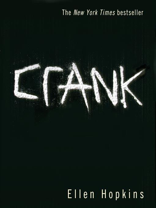 Crank-(#38)
