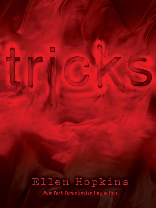 Tricks-(#98)