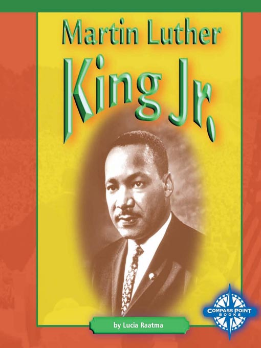 the medias exaggerated coverage on the contributions of martin luther king jr to the civil rights mo