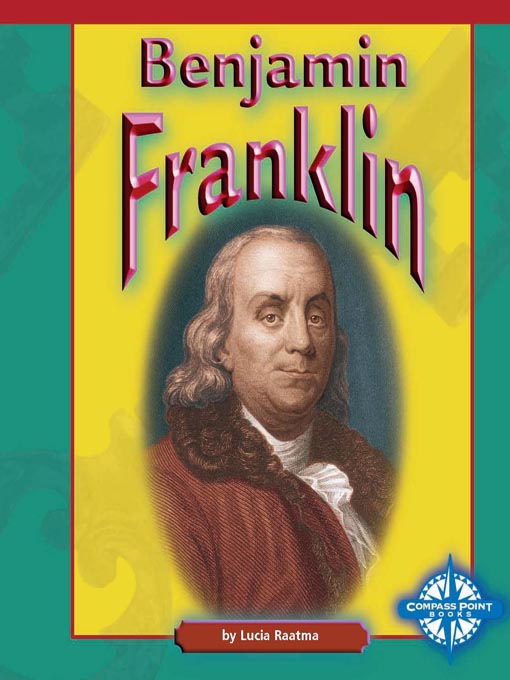 the life and works of the great inventor benjamin franklin In addition to his work as a politician and author, benjamin franklin was a significant scientist of his era many of his inventions were practical in nature, including bifocals and the franklin stove.
