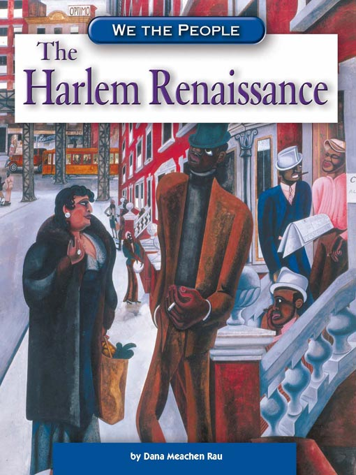 the harlem renaissance and slave narratives essay
