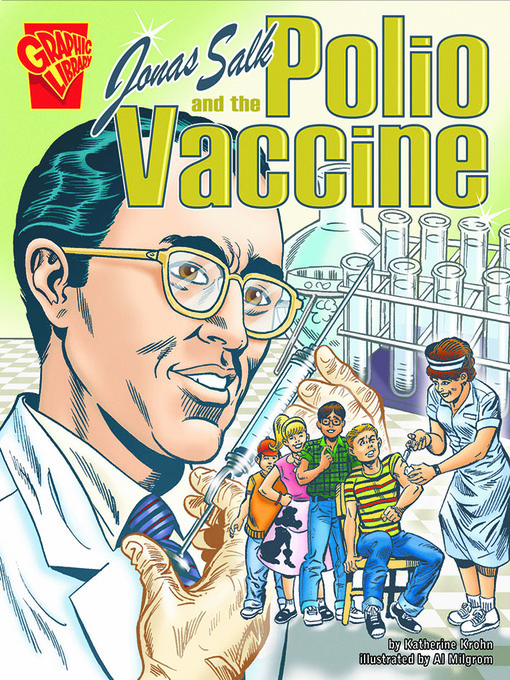 polio and the discovery of vaccine When was the polio vaccine discovered  who invented the polio vaccine what is the polio vaccine history find out here.