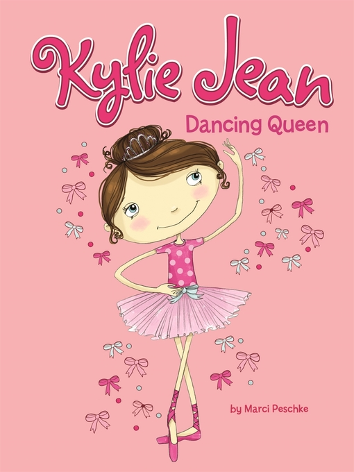 Title details for Dancing Queen by Marci Peschke - Available
