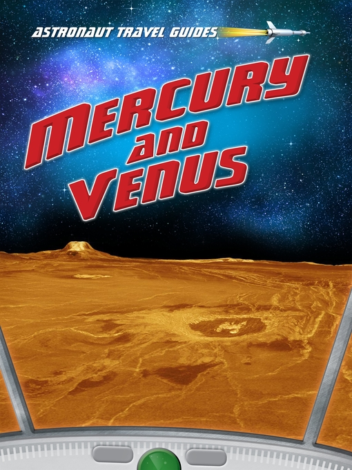 the discovery and history of mercury Named for the fleet-footed roman messenger god, mercury is the closest planet to the sun, zipping around our parent star at an average of 36 million miles away however, mercury's orbit is not a.