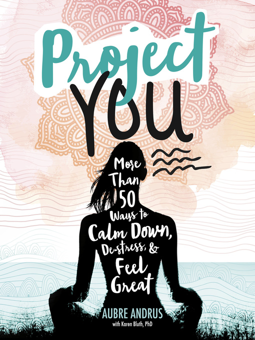Cover of Project You