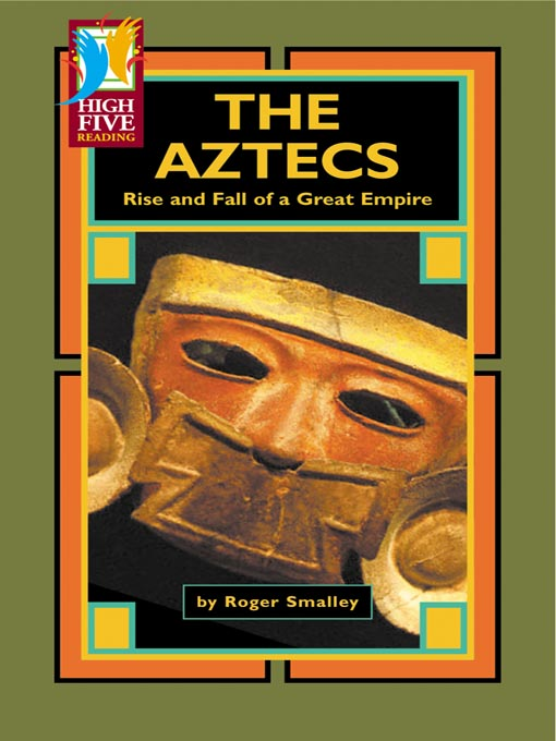 the aztec nation essay