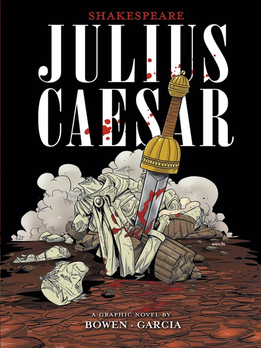 brutus in william shakespeare s julius caesar