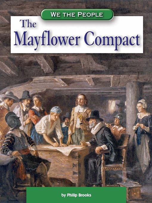 the voyage of the mayflower The mayflower was an english ship that famously transported the first english puritans, known today as the pilgrims, from plymouth, england, to the new world in 1620.