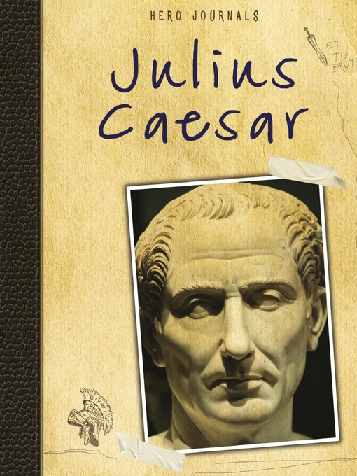 the life and legacy of julius gaius caesar Watch video learn more about leader julius caesar julius caesar full name gaius julius caesar caesar was made dictator for life.