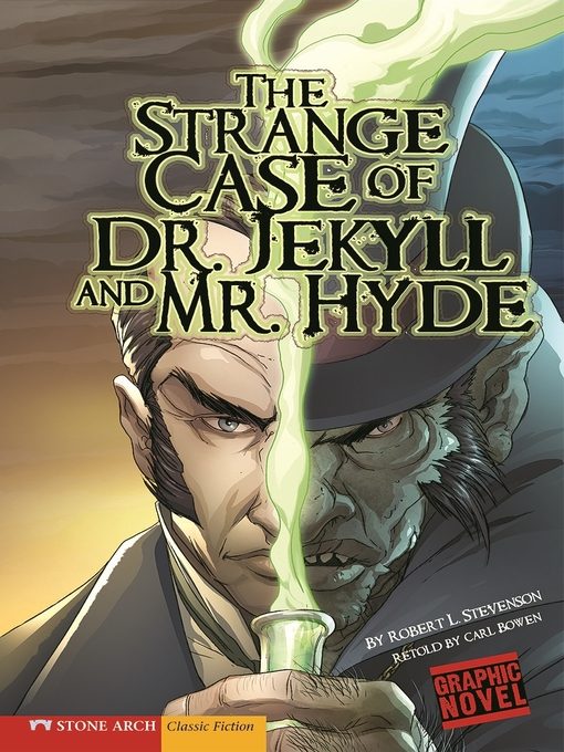 a comparison of good and evil in the strange case of dr jekyll and mr hyde