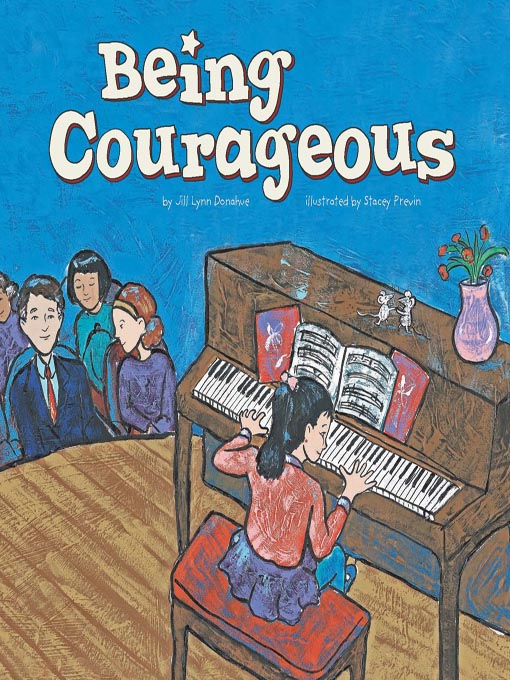 being courageous There is no small act of courage 20 courageous acts that make you bold and fearless it's easy to feel like you're missing out or being left behind.