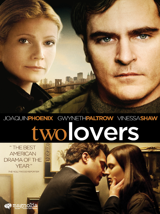 Title details for Two Lovers by James Gray - Available