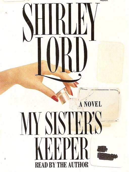 dilemmas in my sister's keeper by My sister's keeper – jodi books childhood consequences ethical problems family family issues friends jodi picoult moral dilemmas my sister's keeper.