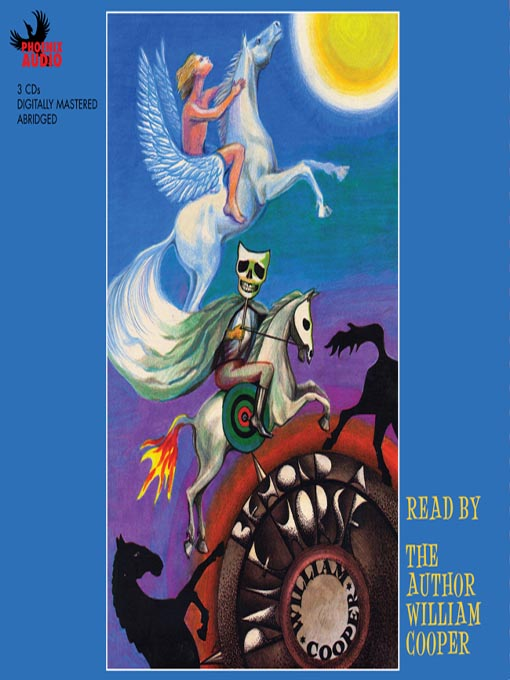 behold a pale horse pdf free download