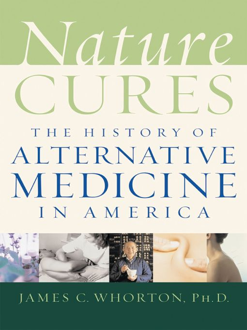 the general areas of alternative medicine Complementary and alternative medicine (cam) use by general populations to explore trends in cam use by national populations to develop and apply a brief tool for assessing methodological quality of published cam-use prevalence surveys.