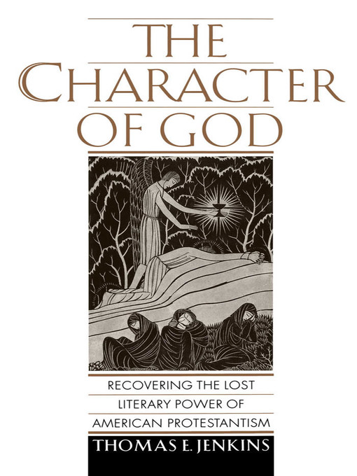characters of god What does the bible say about christian character it is the purity of heart that god gives becoming purity in action god sometimes uses trials to strengthen.