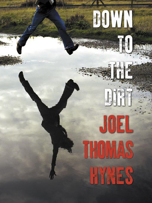 Title details for Down to the Dirt by Joel Thomas Hynes - Wait list