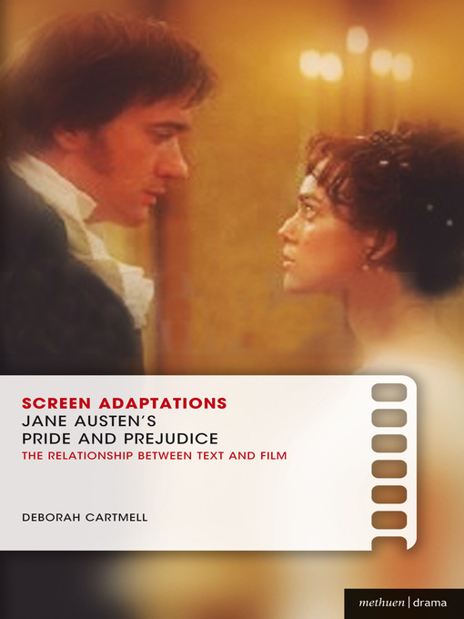 relationships conformity to society in brokeback mountain and pride and prejudice by jane austen