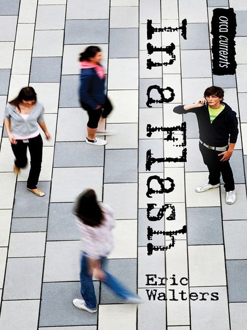 overdrive by eric walters /pdf/overdrive-eric-walters overdrive eric walters /pdf/tagged-eric-walters tagged eric walters compartilhe este livro com seus amigos.
