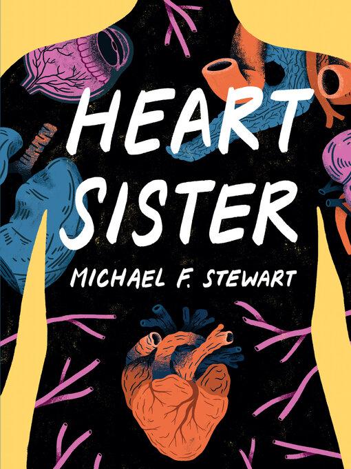 Image: Heart Sister