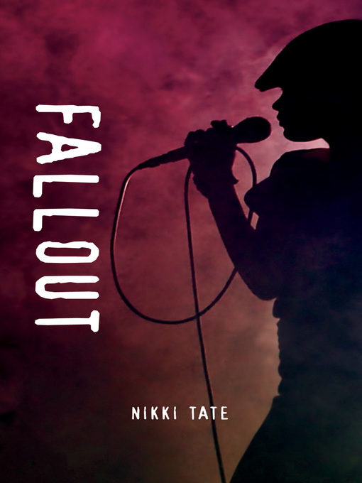 Title details for Fallout by Nikki Tate - Available