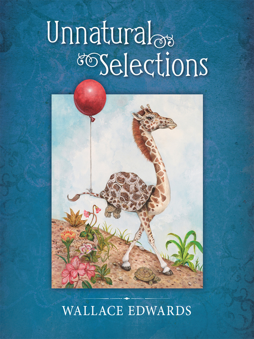 Cover of Unnatural Selections