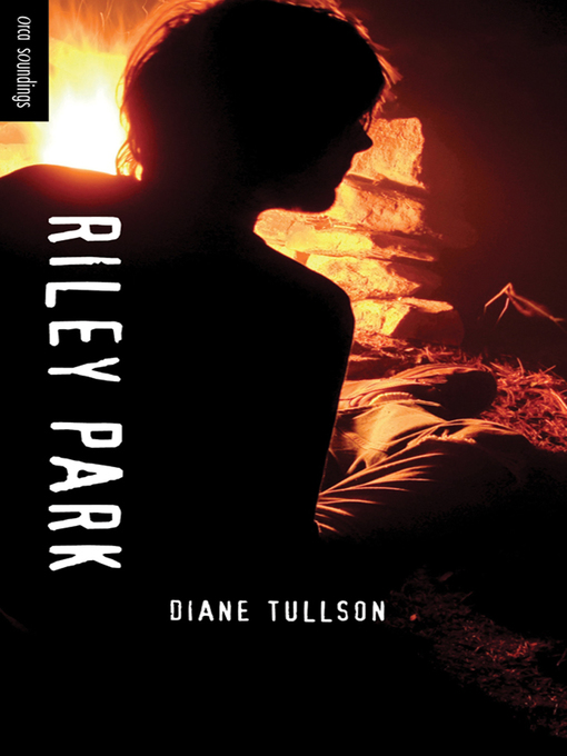 Title details for Riley Park by Diane Tullson - Available