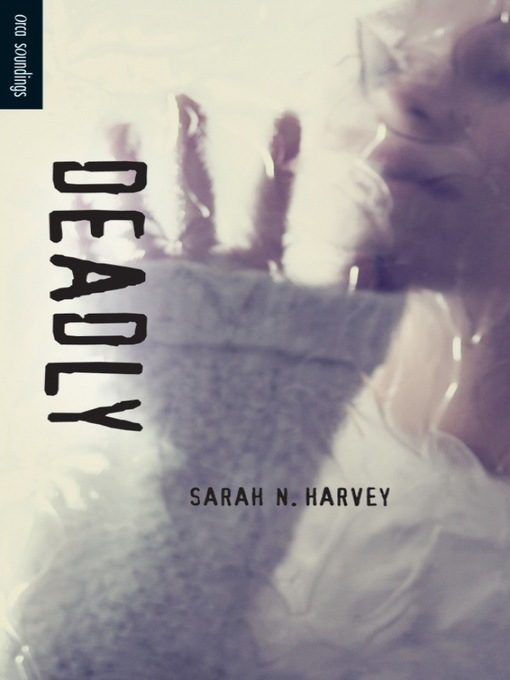 Cover of Deadly