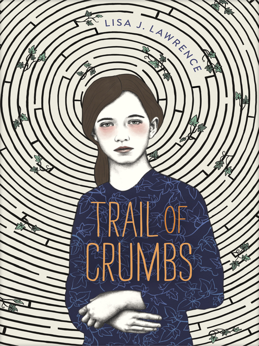 Cover of Trail of Crumbs