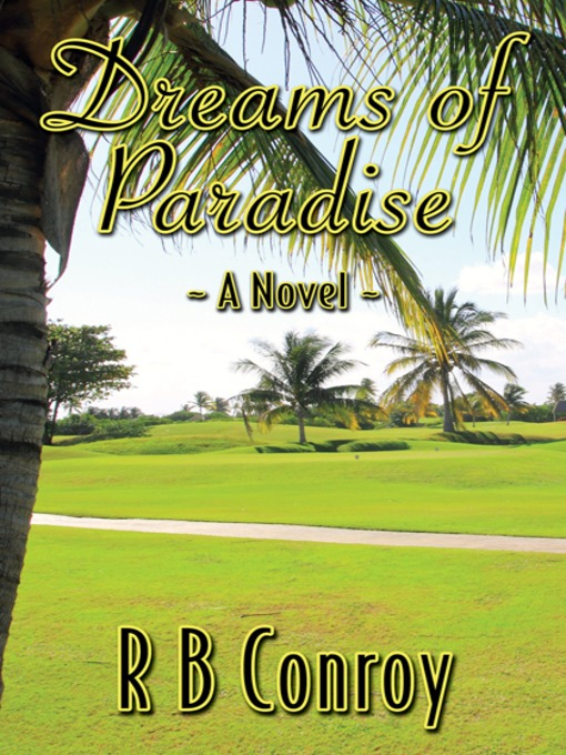 dreams in book 5 of paradise