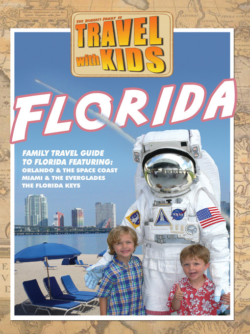 Title details for Florida by Equator Creative Media - Available