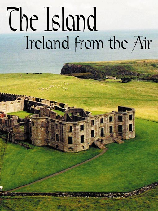 Title details for The Island by RTE International - Available