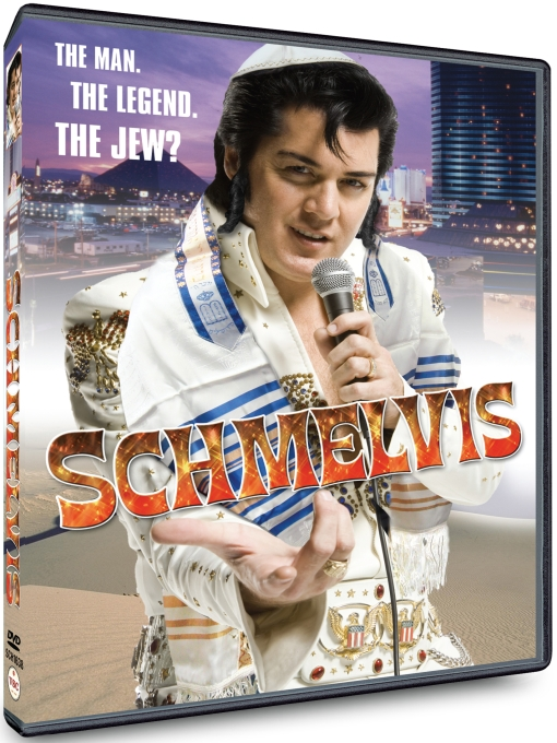 Title details for Schmelvis by Max Wallace - Available
