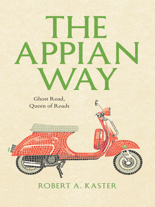 the appian way the mother of Get directions, reviews and information for mother's beach in long beach, ca.