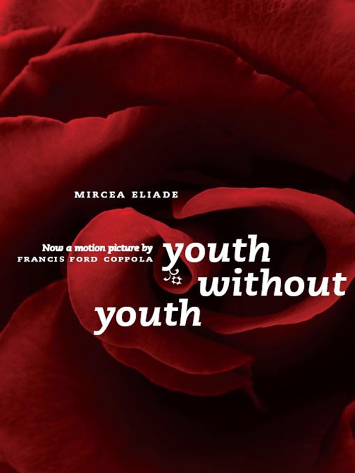 Title details for Youth Without Youth by Mircea Eliade - Available