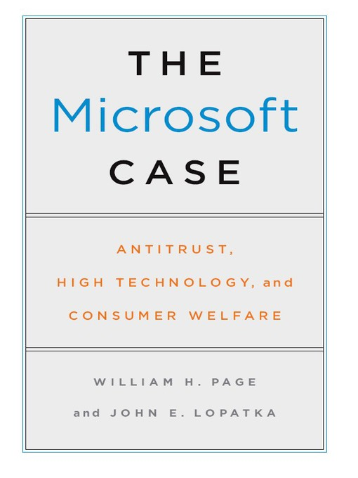 government throws anti trust case at microsoft Microsoft customer stories see how microsoft tools help companies run their business.