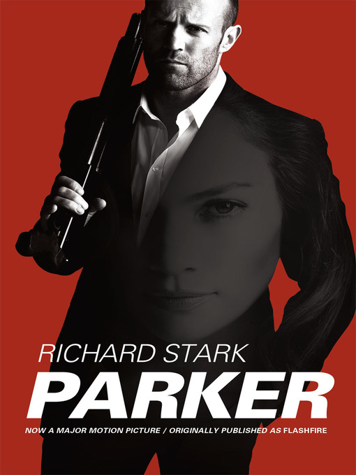 Title details for Parker by Richard Stark - Available