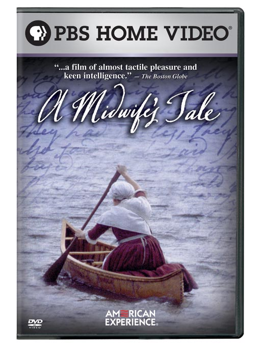 Title details for A Midwife's Tale by Laurie Kahn-Leavitt - Wait list