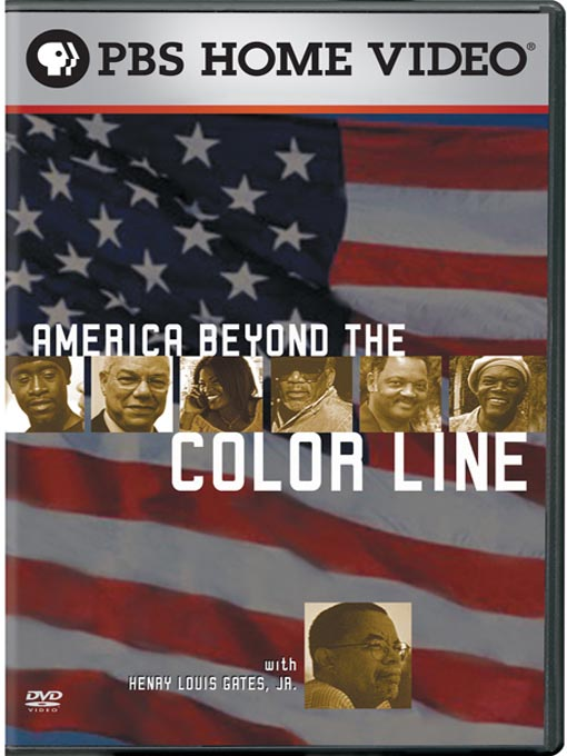 America Beyond the Color Line