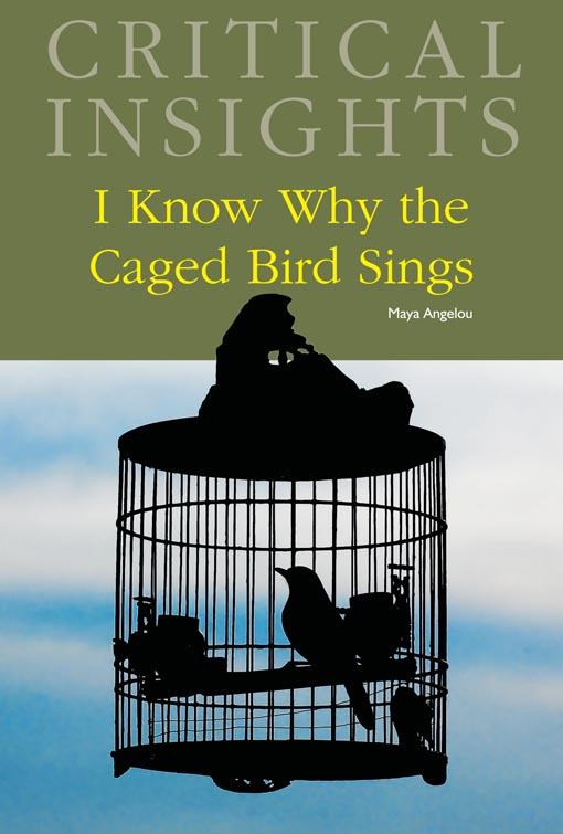 an essay on the autobiography i know why the caged bird sings by maya angelou I know why the caged bird sings the complete collected poems of maya angelou autobiography mom & me & mom.