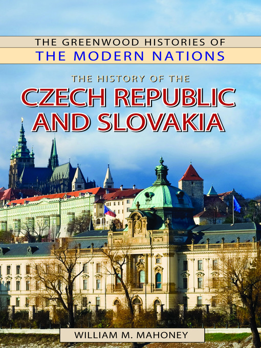 an overview of the economy of the czech republic This page has economic forecasts for czech republic including a long for the next release affecting the czech republic economy overview actual.