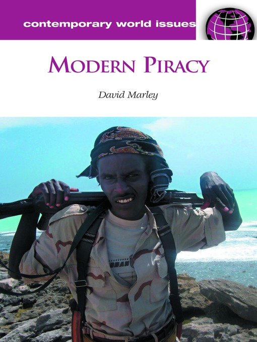 the growing threat of cd piracy in the modern world Maritime piracy--the plundering, hijacking, or detention of a ship in international waters--has evolved over the centuries but remains a challenge to international law rand advises a range of stakeholders--governments, militaries, and corporations--on ways to prevent or mitigate piracy activities and improve international collaboration, response, and recovery.