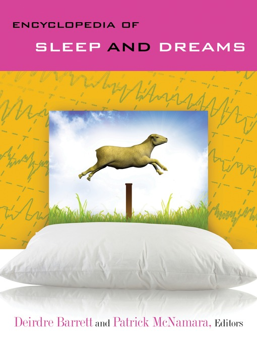 an analysis of the topic of the sleep and dreams Discover why we dream, find the meanings of dreams in the dreams dictionary and learn to interpret your own dreams with the dream interpretation guide learn to interpret the hidden meanings behind the themes of your dreams and nightmares we only remember as few as 5% of our dreams, but do they.