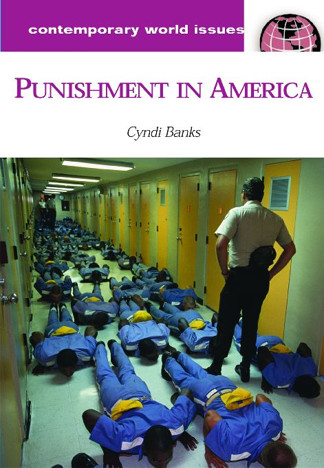 a look at the issues on capital punishment in america Issues pertaining to the use of the death penalty are many and varied far too often debate regarding the use of the death penalty centers on emotional arguments regarding the moral questions generated by the use of the death penalty this paper strives to examine issues surrounding capital punishment utilizing a systems analysis approach.