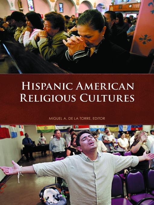 hispanic american diversity 2 essay
