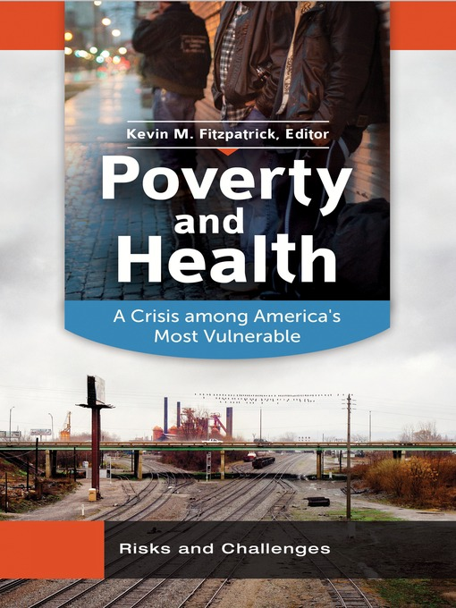 poverty and health care essay Many serious issues face this country today, and two of the most important of these issues are poverty and the provision of health care and education, both in our country and worldwide.