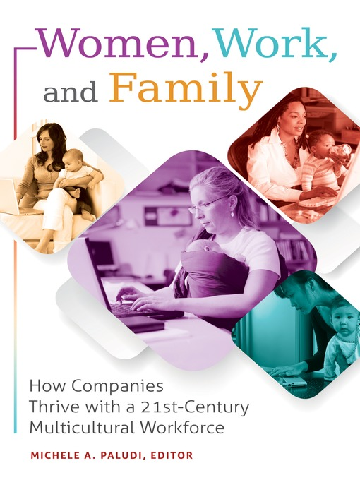 work and family The work and family researchers network (formerly the sloan network) is an international membership organization of interdisciplinary work and family researchers.