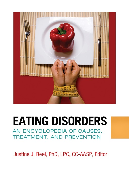 eating disorders around the world 1 people all around the world love eating street food 2 people all over the world love eating street food 3 people all through the world love eating street food.