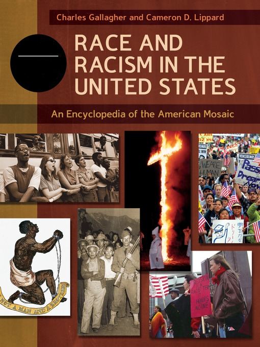 race and racism racial implications of an Racism has existed throughout history it is hatred of a person or belief that a person is less than human because of skin color, language, or other factor racial separatism is the belief, most of the time based on racism, that different races should remain segregated and apart from one another.