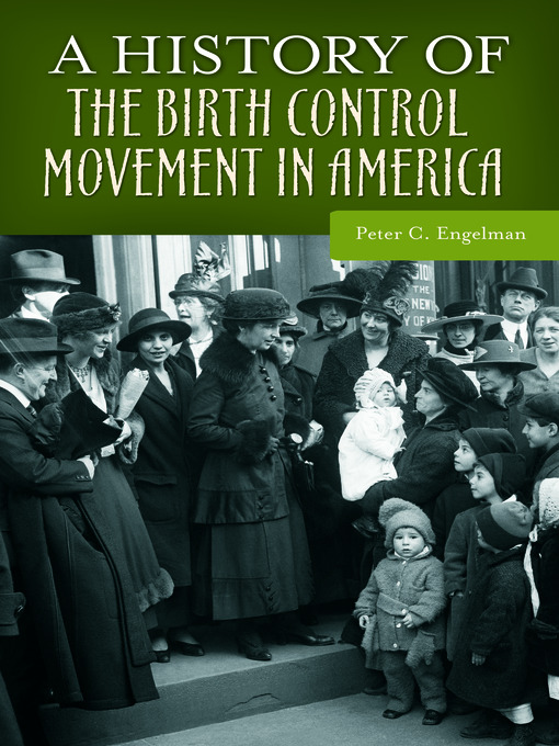 history birth control Continued those with a family history of breast cancer related to mutations in the brca genes should use caution before taking birth control pills.